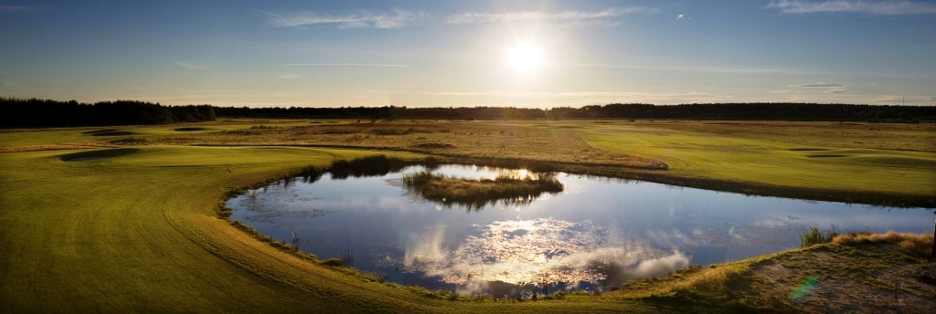 Sommarro Golf