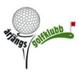 arjanggk_logo