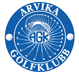 arvikagk_logo