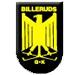billerudgk_logo