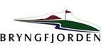 bryngfjordengk_logo