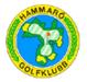 hammarogk_logo