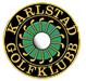 karlstadgk_logo