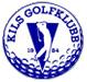 kilsgk_logo