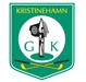 kristinehamngk_logo