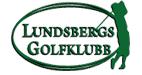 lundsbergsgk_logo