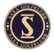 saxagk_logo