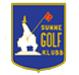 sunnegk_logo