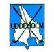 uddeholmgk_logo