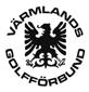 vgdf_logo1