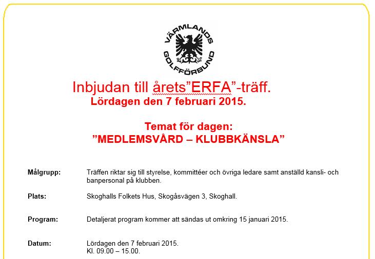 erfa2015