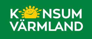 KonsumVärmland_Logo